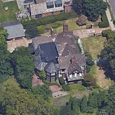 Mike Tomlin's $1.8 million-mansion in Pittsburgh