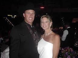 John and Janet Elway