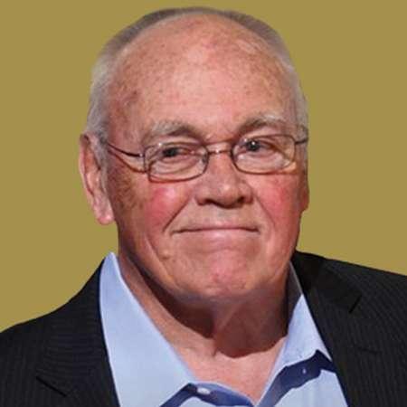 Gene Keady
