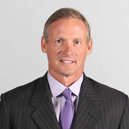 Mike Mayock