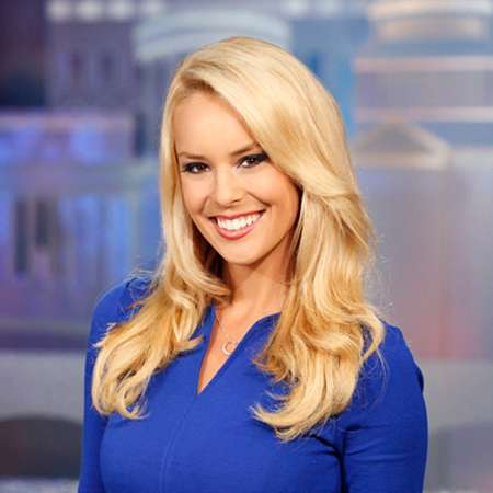 Britt McHenry