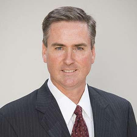 Rick Stansbury
