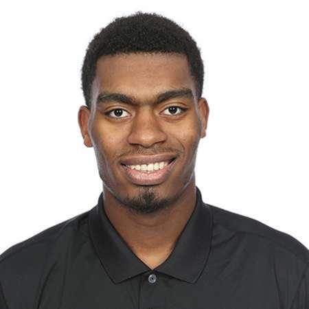 Dakari Johnson