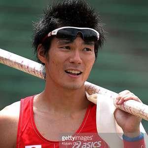 Daichi Sawano