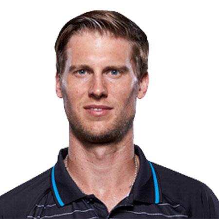 Andreas Seppi