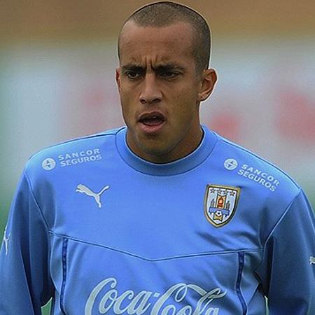 Guzman Pereira