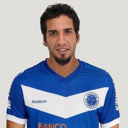 Mauricio Victorino