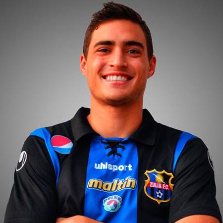 Manuel Arteaga