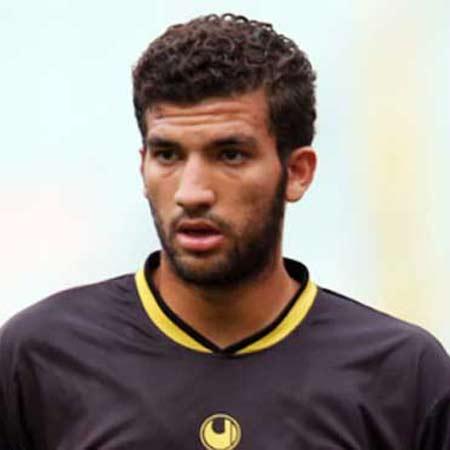 Ali Machani