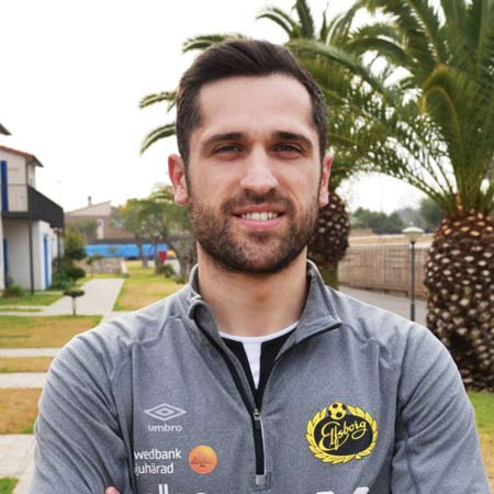 Emir Bajrami