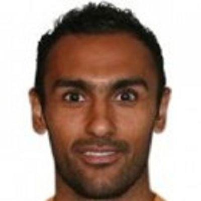 Ahmed El Mohamady