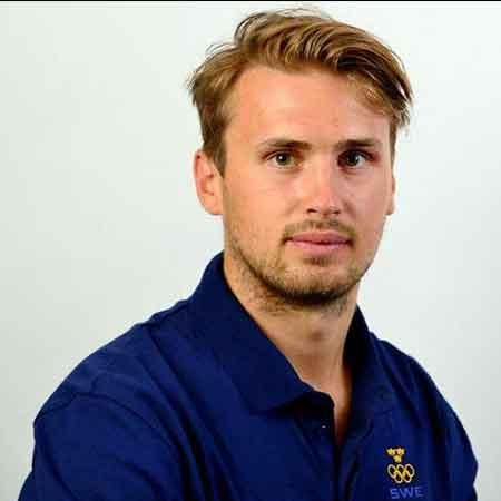 Marcus Kruger