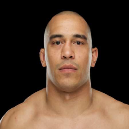 AJ Matthews