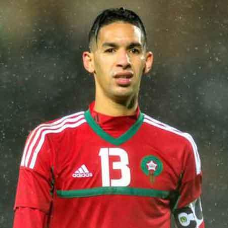 Badr Banoun