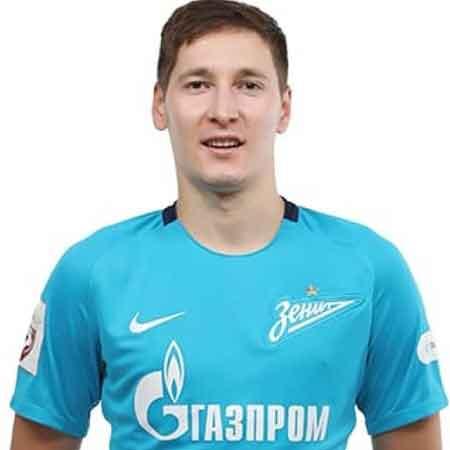 Daler Kuzyayev
