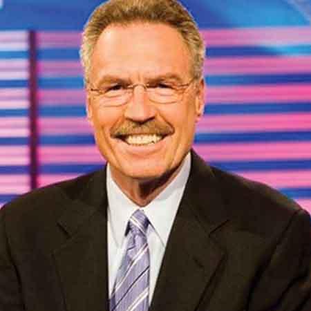 Bill Clement
