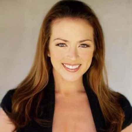 Carrie Milbank