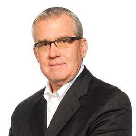 Doug MacLean