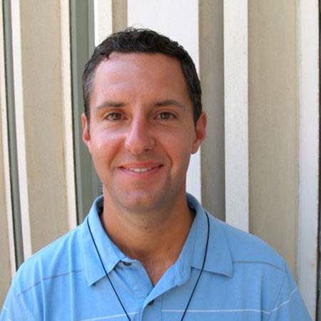Andrew Catalon