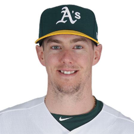 Ryan Buchter