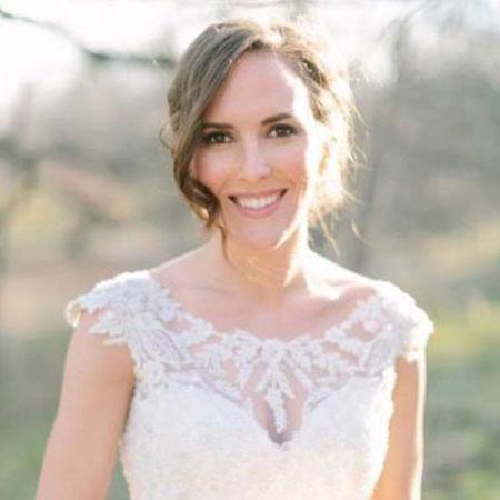 Danielle Wiggans