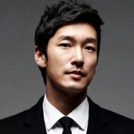 Choi Seung-Woo