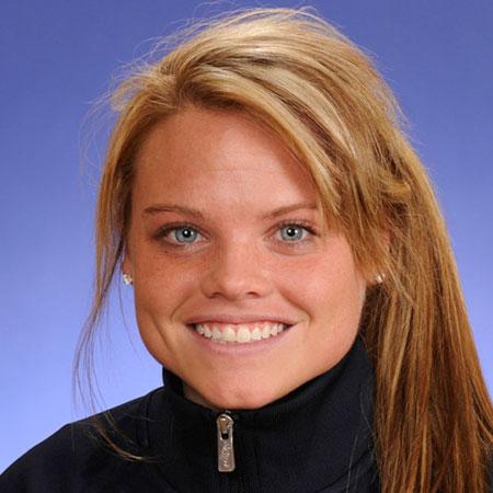 Erika Lawler