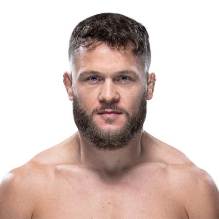 Rafael Fiziev