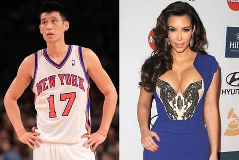 Jeremy Lin Is Presently Dating Someone Or Married His Family Life