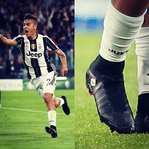 4a2d97f85 how much is paulo dybala s net worth in 2018 know about his salary