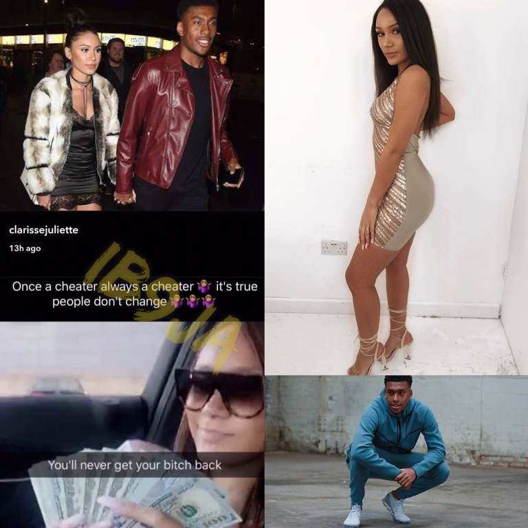 signs of a dating scammer