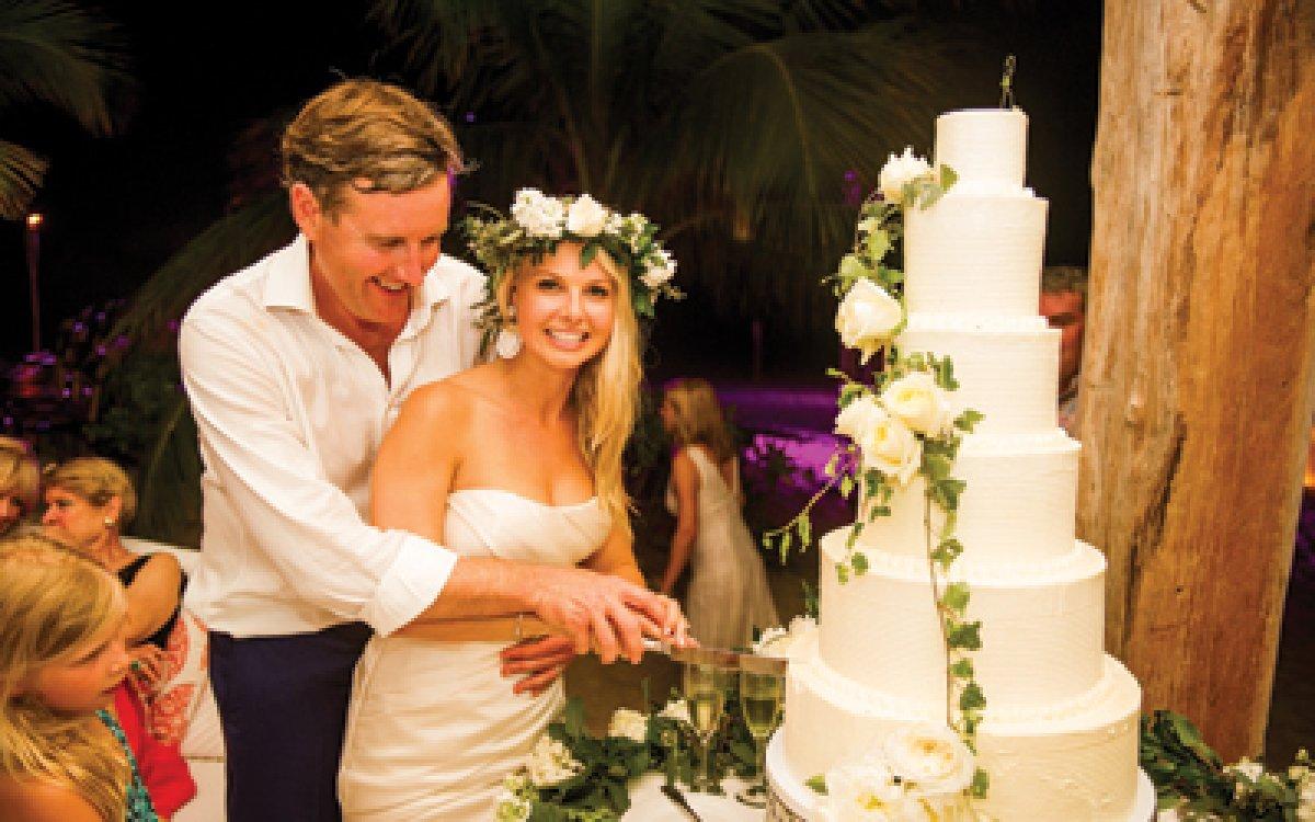 win mcmurry Bio - married, boyfriend, salary, net worth
