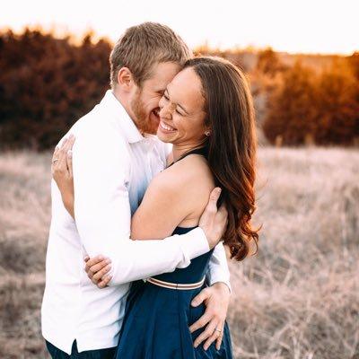 9b923c9683f Krystin Beasley and her Husband Cole Beasley Married Life