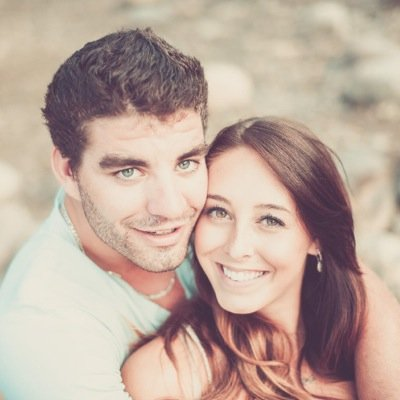 Jordan Martinook Biography-salary, net worth, married ...