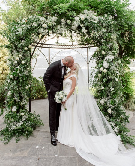 Zack Kassian Biography- Nhl, Salary, Net Worth, Married