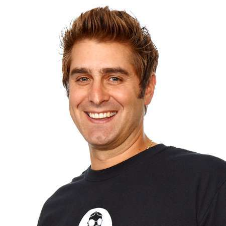 tory belleci familytory belleci wife, tory belleci instagram, tory belleci height, tory belleci family, tory belleci twitter, tory belleci kari byron, tory belleci deadmau5, tory belleci leaves mythbusters, tory belleci kari byron and grant imahara, tory belleci net worth, tory belleci new show, tory belleci kari byron relationship, tory belleci mythbusters, tory belleci gay, tory belleci shirtless, tory belleci is he married, tory belleci religion, tory belleci and kari byron married, tory belleci 2015, tory belleci partner