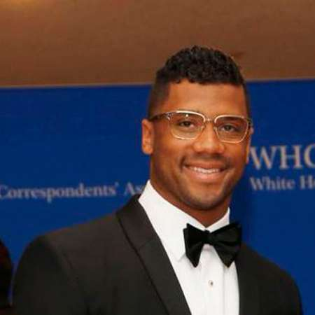 Russell Wilson Bio Affair Married Spouse Salary Net Worth Bio Career Children
