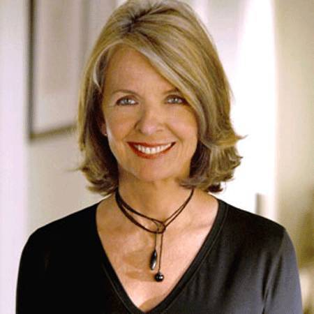 Diane Keaton Bio - boyfriend,married,net worth