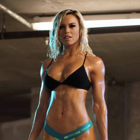 drain single girls Lauren drain is one nurse who probably has the best bedside manner girls smoking hot nurse lauren drain can bring anyone out of a coma.
