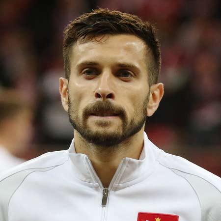 Maciej Makuszewski