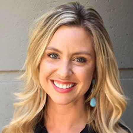 Amanda Busick