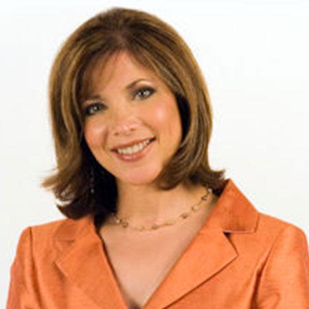 Sherry Margolis