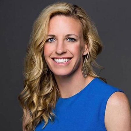 Aly Wagner