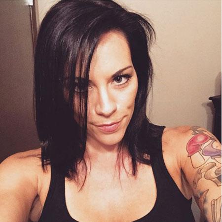Amy Polinsky