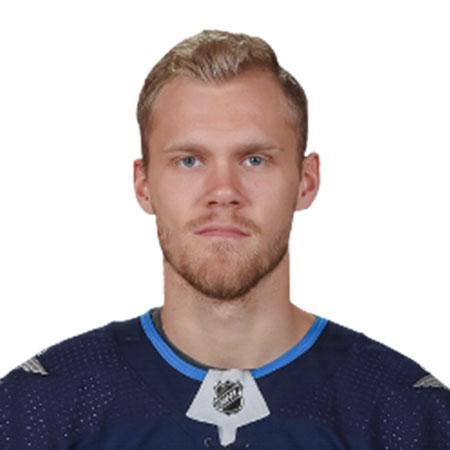 Nikolaj Ehlers