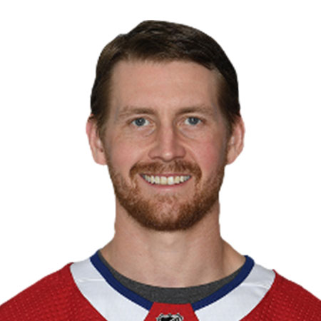 Jeff Petry Biography Nhl Contract Stats Relationship Married Affair Career Dating Children Wife Age Salary Net Worth
