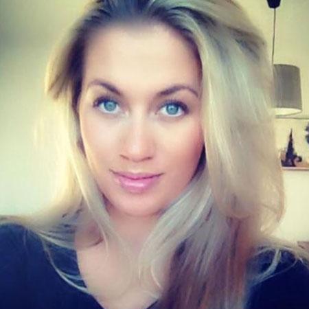 Zelina Bexander