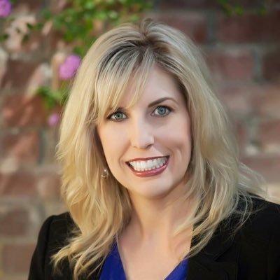 Julie Seager