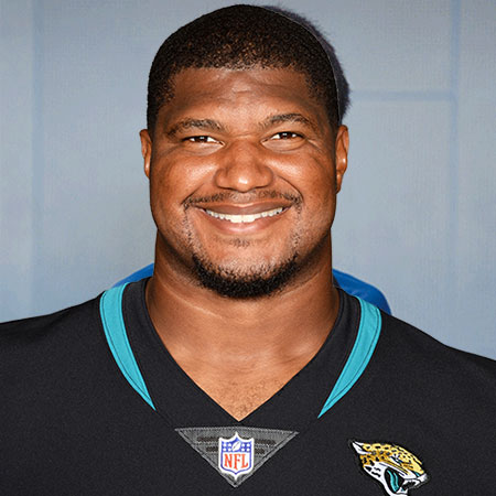Calais Campbell Biography Mlb Player Salary Contract Net Worth Earnings Married Relationship Wife Affair Age Height Nationality He was playing in the national basketball association, where he stayed for 13 years. calais campbell biography mlb player