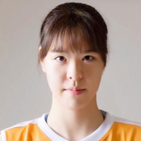 Park Ji-su